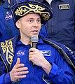 Expedition 60 Soyuz MS-12 Landing (NHQ201910030064).jpg