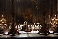 Exposition du Saint Sacrement à la Cathédrale Notre Dame de Strasbourg.jpg