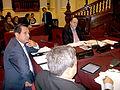 Expresidente de Essalud en fiscalización (6778936516).jpg