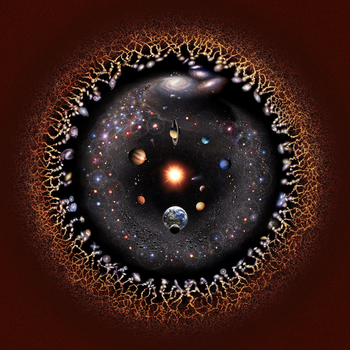 Extended logarithmic universe illustration.png