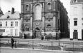Exterieur - Maastricht - 20147055 - RCE (cropped).jpg