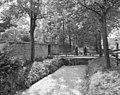 Exterieur ommuring kloostercomplex - Berkel-Enschot - 20001210 - RCE.jpg