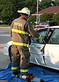 Extrication window smash 2b.jpg