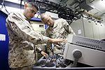 Eyes of Marine Corps Air Station always on alert 130326-M-NG901-003.jpg