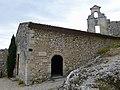 Eygalières-Chapelle des Pénitents (3).jpg