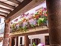 Ezcaray - balcones 22.jpg