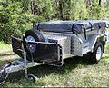 Ezytrail off road camper trailer Mawson-se.jpg
