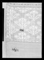 Fältbindel av indisk-persisk typ som tillhört Gustav II Adolf - Livrustkammaren - 61430.tif
