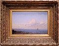 Félix ziem, marina, 1890-1910 ca.jpg