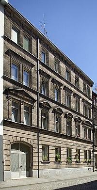 Fürth Goethestraße 12 001.JPG