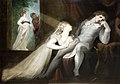 Füssli - The Return of Milton's Wife, 1798–1799.jpg