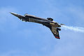 F-16C Fighting Falcon 07 (5969788442).jpg