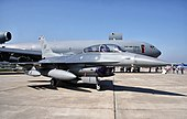 F-16 Fighting Falcon MAKS-2011 (7).jpg