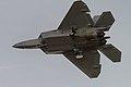 F-22 Final Approach 10.jpg