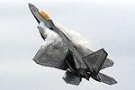 F-22 Raptor (5144357334).jpg