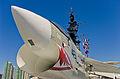 F-8 Crusader museum aircraft.jpg