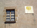 F009 Torre de Mossèn Homs.jpg