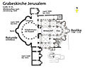 F08.Grabeskirche.Jerusalem.Grundriss.0007.2.jpg