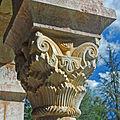F10 19.1.Abbaye de Cuxa.0007.JPG