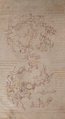 F5.r. Drawing of two hemispheres, incomplete - NLW MS 735C.png