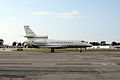 FALCON 900 EX 1999 Photo D Ramey Logan.jpg