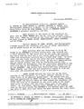 FBI report on wiretap equipment at Rancho Rajneesh.pdf
