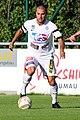 FCM Traiskirchen vs. Floridsdorfer AC 2016-07-06 (032).jpg