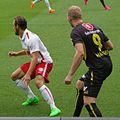 FC Red Bull Salzburg gegen SC Rheindorf Altach (Österreichische Bundesliga) 32.JPG