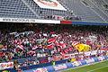 FC Red Bull Salzburg v SV Ried 13.JPG