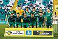 FC Vorskla Poltava 2016.jpg