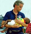 FEMA - 1225 - Photograph by Phil Cogan taken on 09-16-1995 in US Virgin Islands.jpg