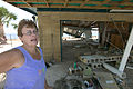 FEMA - 14186 - Photograph by Andrea Booher taken on 07-18-2005 in Florida.jpg