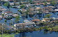 FEMA - 19183 - Photograph by Jocelyn Augustino taken on 09-02-2005 in Louisiana.jpg