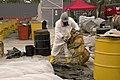 FEMA - 20448 - Photograph by Marvin Nauman taken on 11-10-2005 in Louisiana.jpg