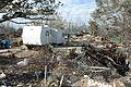 FEMA - 20841 - Photograph by Mark Wolfe taken on 12-21-2005 in Mississippi.jpg