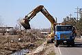 FEMA - 21275 - Photograph by Robert Kaufmann taken on 01-11-2006 in Louisiana.jpg