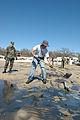 FEMA - 22282 - Photograph by Mark Wolfe taken on 02-13-2006 in Mississippi.jpg
