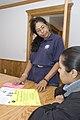 FEMA - 32077 - FEMA Community Relations worker in Minnesota.jpg
