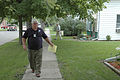 FEMA - 32125 - FEMA Community Relations workers Walk Door-to-Door.jpg