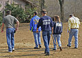 FEMA - 34652 - FEMA PDA team in Arkansas.jpg