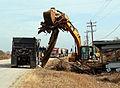 FEMA - 39259 - Debris collection-removal in Texas.jpg