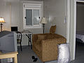 FEMA - 39315 - Interior of a metal living unit in Kansas.jpg