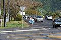 FEMA - 42225 - Students Return to School in American Samoa.jpg
