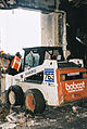 FEMA - 4850 - Photograph by Jocelyn Augustino taken on 09-20-2001 in Virginia.jpg