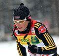 FESSEL Nicole Tour de Ski 2010.jpg