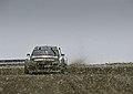 FIA World Rallycross Champoinship 2018, Montalegre (26915420657).jpg