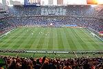 FIFA World Cup 2010 Slovakia Italy.jpg