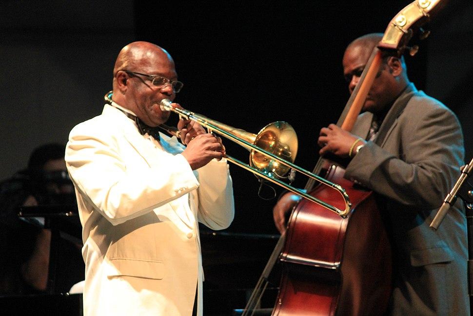 FIL 2012 - Orquesta Buena Vista Social Club 14.JPG