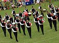 FIL 2014 - guinness international pipe band championship - Cap Caval Pipe Band - 1982.JPG