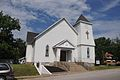 FIRST CHRISTIAN CHURCH, SWEET SPRINGS, SALINE COUNTY, MO.jpg